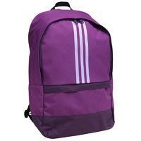 Price search results for adidas 3 Stripe Versatile Backpack Purple Uk Online Shopping Sites, Backpacks, Adidas, Purple, Bags, Fashion, Handbags, Moda, Fashion Styles