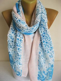 TrendScarf Fashion Scarf gift Ideas For Her Women's