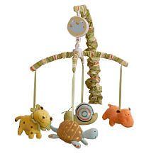 11 Best Babies R Us Dream Registry Images Babies R