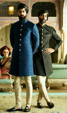 Wedding sherwani Groom outfit nawabi suit jodhapuri suit Groomsmen outfit Indian Pakistani wedding d Sherwani For Men Wedding, Wedding Dresses Men Indian, Sherwani Groom, Wedding Dress Men, Mens Sherwani, Punjabi Wedding, Indian Weddings, Wedding Couples, Wedding Ideas