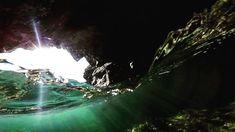 Irish Landscape, Water Photography, Northern Lights, Nature, Travel, Naturaleza, Viajes, Water Pictures, Destinations
