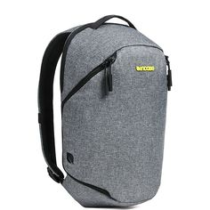 Incase Reform Action Camera Backpack (Heather Gray) : Camera & Photo