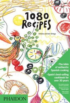 1080 Recipes by Simone Ortega http://www.amazon.com/dp/0714848360/ref=cm_sw_r_pi_dp_2TOFub0S873NG