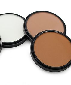 4 Colors Makeup Bronzer & Highlighter Contour Shading Powder Cheek Makeup, Dark Spots, Bronzer, Three Dimensional, Contour, Sculpting, Powder, Blush, Perfume