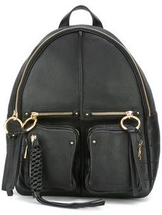 ffa85085df2f golden patch backpack