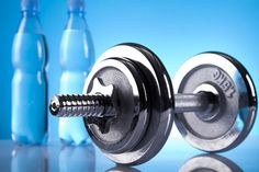 5 Fitness and Nutrition Hacks to Build Muscle Fast