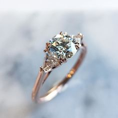 408 Best Ring Aesthetic Images On Pinterest In 2018 Estate