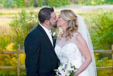 Home Wedding Dresses, Photography, Fashion, Bride Dresses, Moda, Bridal Gowns, Photograph, Fashion Styles, Weeding Dresses