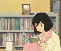 12 images about Wolf Children on We Heart It Miyazaki, Wolf Children Ame, Butterfly Wings Costume, Diabolik Lovers Wallpaper, Japanese Animated Movies, Httyd 3, Animation, Studio Ghibli, Tokyo Ghoul