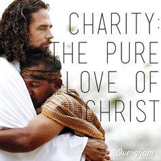 Charity  (5/26/2013)
