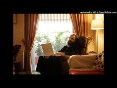π. Ανδρεας Κονάνος/ Χριστέ μου, Θύμιζε μου την Αλήθεια Σου - YouTube Curtains, Youtube, Home Decor, Blinds, Decoration Home, Room Decor, Draping, Home Interior Design, Youtubers