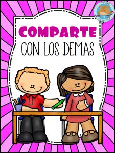 u6 New Classroom, Classroom Signs, Classroom Setting, Classroom Decor, Elementary Schools, Spanish Class, Learning Spanish, English Class, First Grade Activities