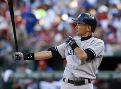 Ichiro is about to hit a remarkable milestone, by any math.