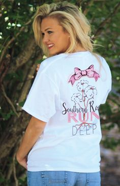 Southern Roots | $35.00 Fraternity Collection, Marley Lilly, Monogram Gifts, Shopping Spree, Jewelry Gifts, Roots, Southern, Silhouette, Style Inspiration