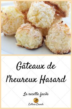 French Pastries, Flan, Baked Goods, Tart, Sweet Treats, Dessert Recipes, Food And Drink, Nutrition, Healthy Recipes
