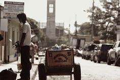 Foto de Jinotepe, Nicaragua - Google Fotos