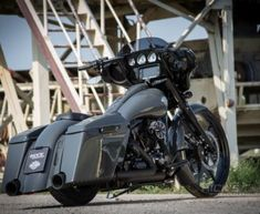 Harley Davidson Custom Street Glide bagger by Ricks motorcycles 01 Road Glide For Sale, Street Glide For Sale, Custom Street Glide, Road Glide Special, Harley Road Glide, Harley Davidson Street Glide, Harley Davidson Images, Harley Davidson News, Harley Davidson Sportster 883