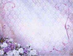 100 Best Wedding Invitation Border Bg Images Bridal