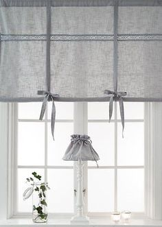 Die 39 Besten Bilder Von Gardinen Kuche Blinds Curtains With