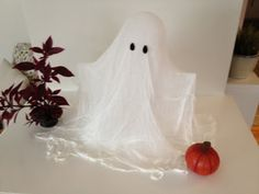 Sewing Barefoot: Search results for cheesecloth ghost