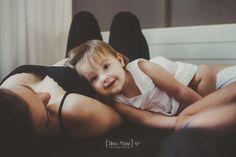 _silvia-marie_franciscoyo012