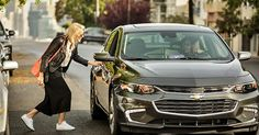 9 Lyft Hacks That Will Change Your Transportation Game via @PureWow