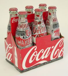 uniqlo coca cola