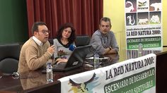 PARTICIPACIÓN SOCIAL PARA MEJORAR LA RED NATURA 2000