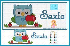 Semaninha+Corujinha+By+Paula+Sauter+5.png (1600×1071)