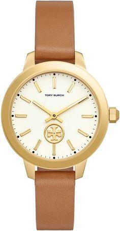 3ba918295d2dd Ooooo I love this watch G-Timeless 38mm black