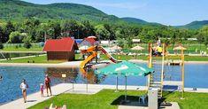 Prírodné biokúpalisko Krtko je umiestnené priamo vmeste Veľký Krtíš na juhu Stredného Slovenska.... Karate, Golf Courses, Basketball Court, Park, Parks