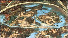 TOMÁS LUIS DE VICTORIA.- 1548-1611.-Misa de Réquiem en 6 partes