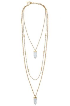 1000 images about stella dot jewelry on pinterest for Stella and dot jewelry wholesale
