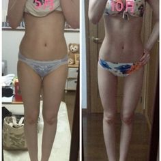 Health Diet, Health Fitness, Natural Remedies For Anxiety, Thigh Exercises, Body Makeup, Holidays And Events, Face And Body, Bikinis, Swimwear
