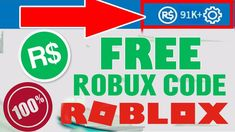 Big Head Promo Code Roblox Robux Promo Code List - 8 Best Roblox Hack Images Roblox Gifts Roblox Codes Coding