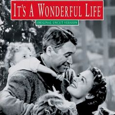 One of the best Christmas movies!