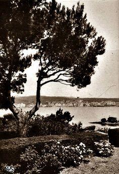 #Cadaques 1910