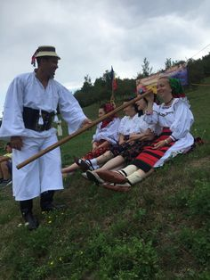 Maramures Archives - The Adventures of Kiara Yew Picnic Blanket, Outdoor Blanket, Romania Travel, City People, Folk Clothing, At A Glance, Top Destinations, National Parks, Positivity