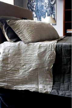mastro raphael piumoni | beds & bedrooms | Pinterest | Bedrooms