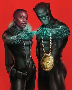"""That Black Panther trailer was Off The Hook! Check Out my Previous 2 Posts to Watch it Now! """"Black Panther"""" Run the Jewels variant by Black Panther Storm, Shuri Black Panther, Black Panther Art, Black Panther Marvel, Marvel Comics, Marvel Dc, Cosmic Comics, Marvel Heroes, Anime Sexy"""