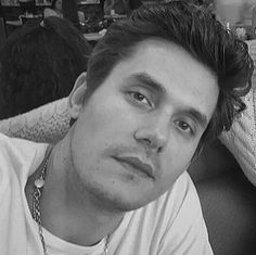 #RG from @__tereza -  John freaking Mayer #johnmayer #selfie #uppereastside  #sweetJesus #howwillIlastaweek? #7daysNYC #hereIcome #soulsisters *upper East side? No sidewalk run-ins for this midtown staying girl...sigh, life of an unsuccessful fangirl*