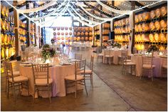 www.chateaujulien.com  Carmel Winery Wedding   Laura Hernandez Photography