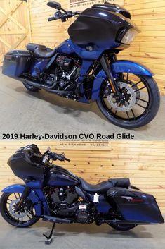 1893 Best H-D Road Glide images in 2019 | Road glide, Harley