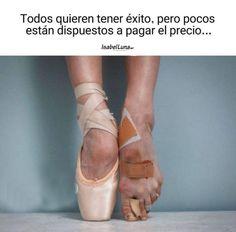 sin esfuerzo Ballet Shoes, Dance Shoes, Vince Lombardi, Zig Ziglar, Henry Ford, Digital Marketing, Slippers, Blog, Wisdom