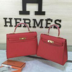 hermès Bag, ID : 29220(FORSALE:a@yybags.com), hermes mens briefcase, hermes purse bag, hermes trendy bags, hermes online, hermes paris online shop, hermes suede handbags, hermes shop bag, hermes designer leather bags, hermes book bags for men, hermes buy handbags online, hermes cool backpacks, marque hermes, hermes boys backpacks #hermèsBag #hermès #hermes #pocket #wallet