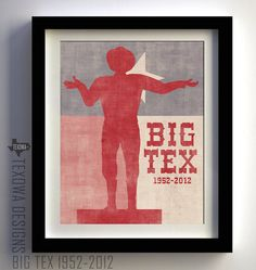 Big-tex-state-fair-of-texas-print
