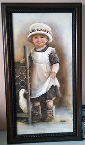 Dianne Dengel Drawing Art, Art Drawings, Robert Duncan, Popular Artists, Artist Art, Photo Art, Art For Kids, Illustrations, Portrait