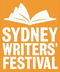 www.swf.org.au #logo #event