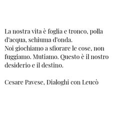 Cesare Pavese Reading Practice, Art Journal Inspiration, Aesthetic Art, Mood Boards, Mindfulness, Songs, Thoughts, Writing, Content