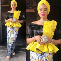 Get Inspired with theses latest African fashion styles, African print dresses, different types of fashion styles for women, african styles, latest ankara sty. Ankara Dress Styles, African Fashion Ankara, Latest African Fashion Dresses, African Dresses For Women, African Print Dresses, African Print Fashion, African Attire, Blouse Styles, Kente Styles